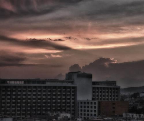 Φωτογραφίες Τμήματος Φωτογραφίας και Λέσχης «Σαν Φως»